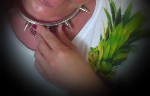 Halsband_mont