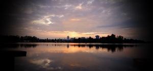Sonnenuntergang_Alte_Donau_11_big